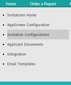 Invitation_Configuation.PNG