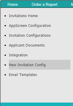 New_Invitation_Configuation.PNG