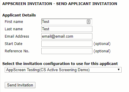 Send_Invitation_Link.PNG